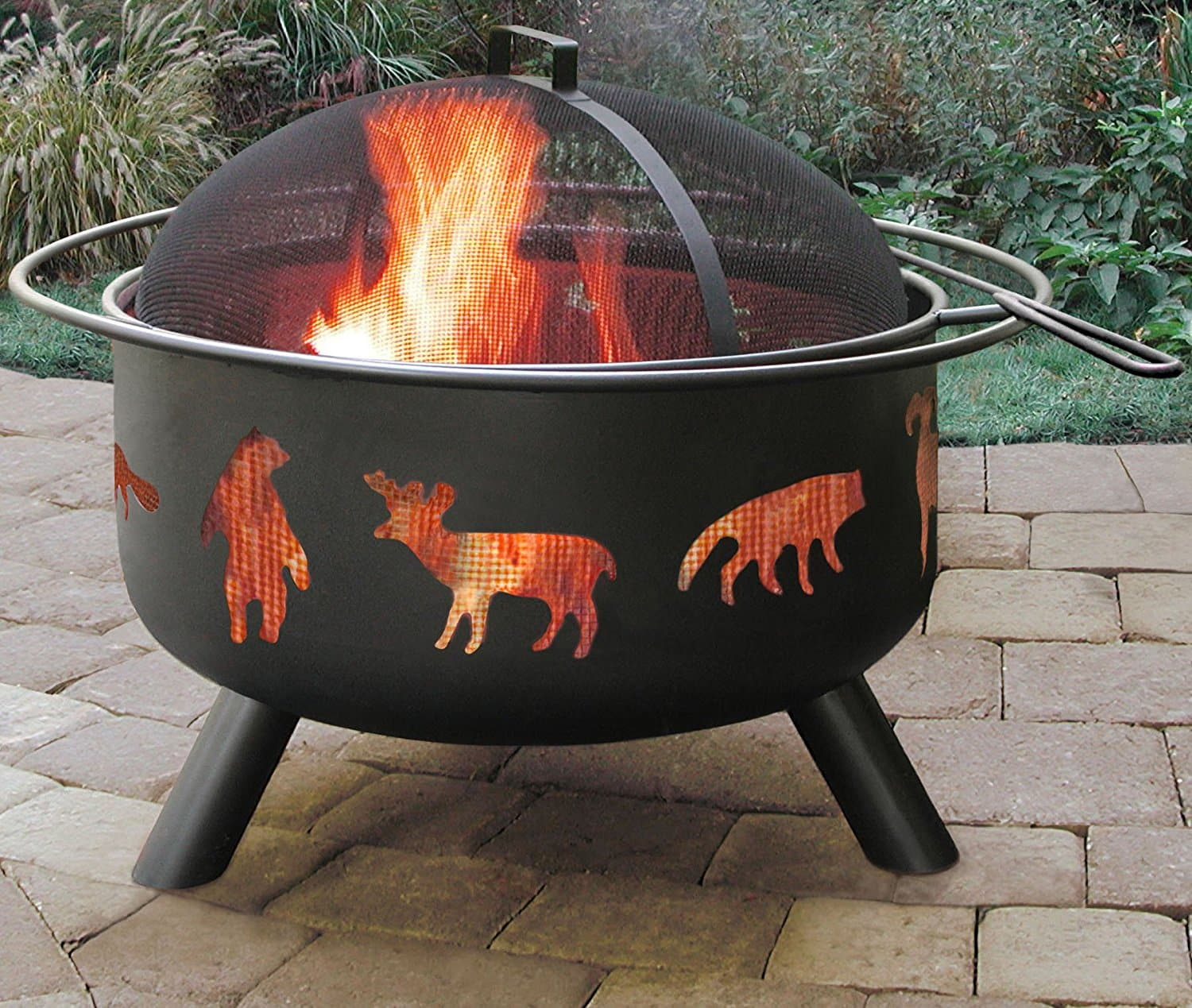 When And How To Use A Portable Firepit Feel The Fire