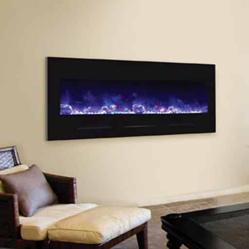 Best Electric Fireplace Reviews In 2017 Complete Buyer 39 S Guide