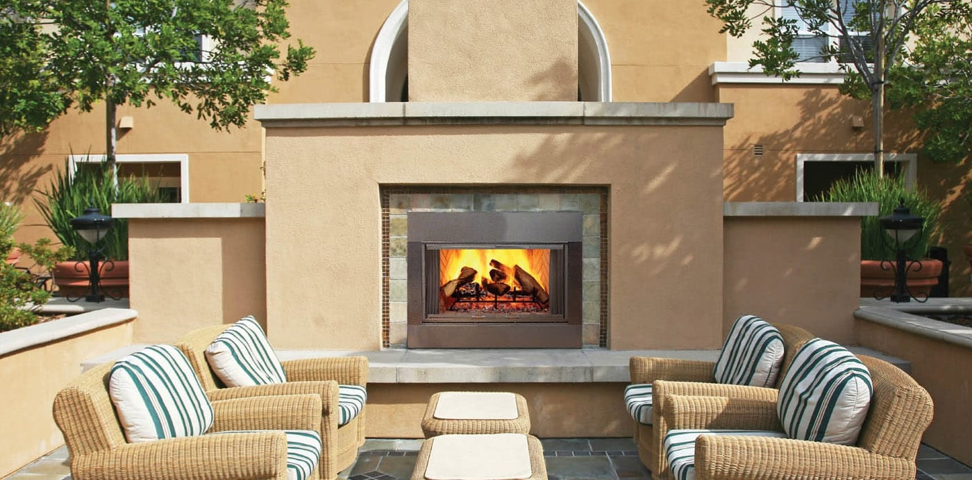 things to consider before buying outdoor fireplace expert analysis