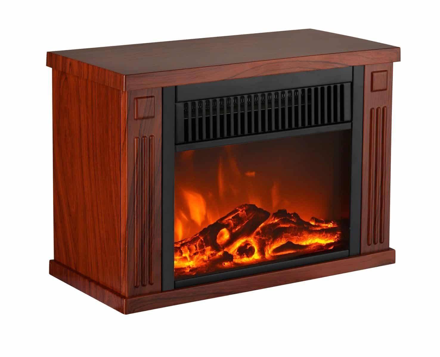Electric Fireplace Insert Reviews  And Buying Guide - Gas inserts for existing fireplaces