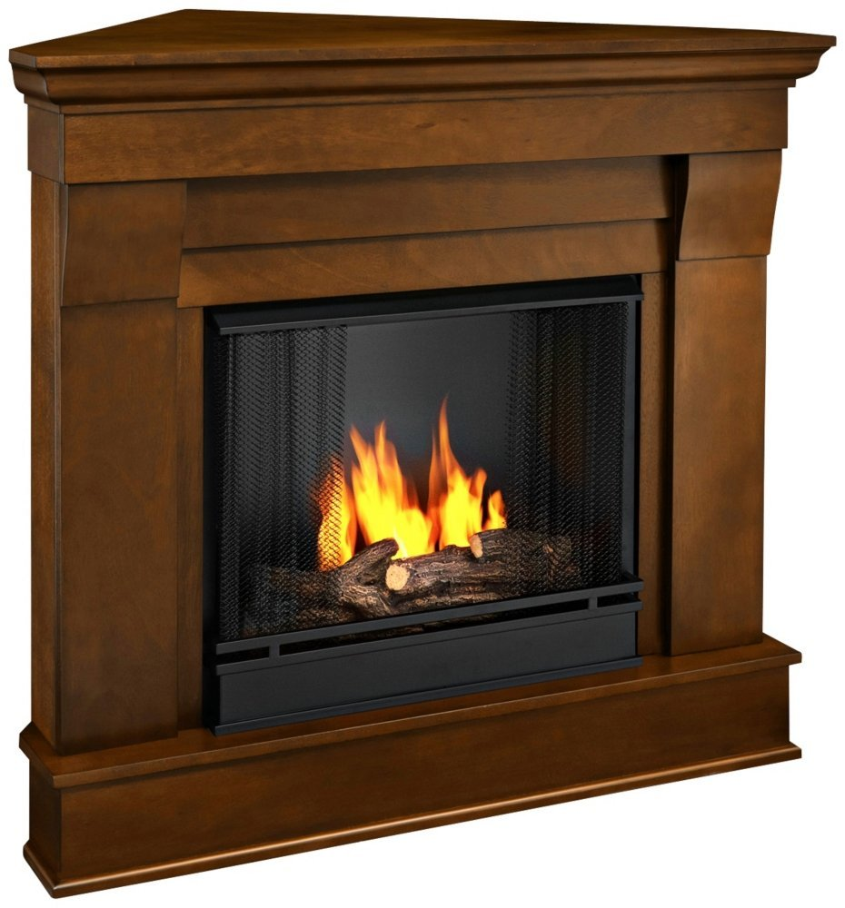 Best gel fireplace reviews in 2018 complete buying solution no smell solutioingenieria Gallery