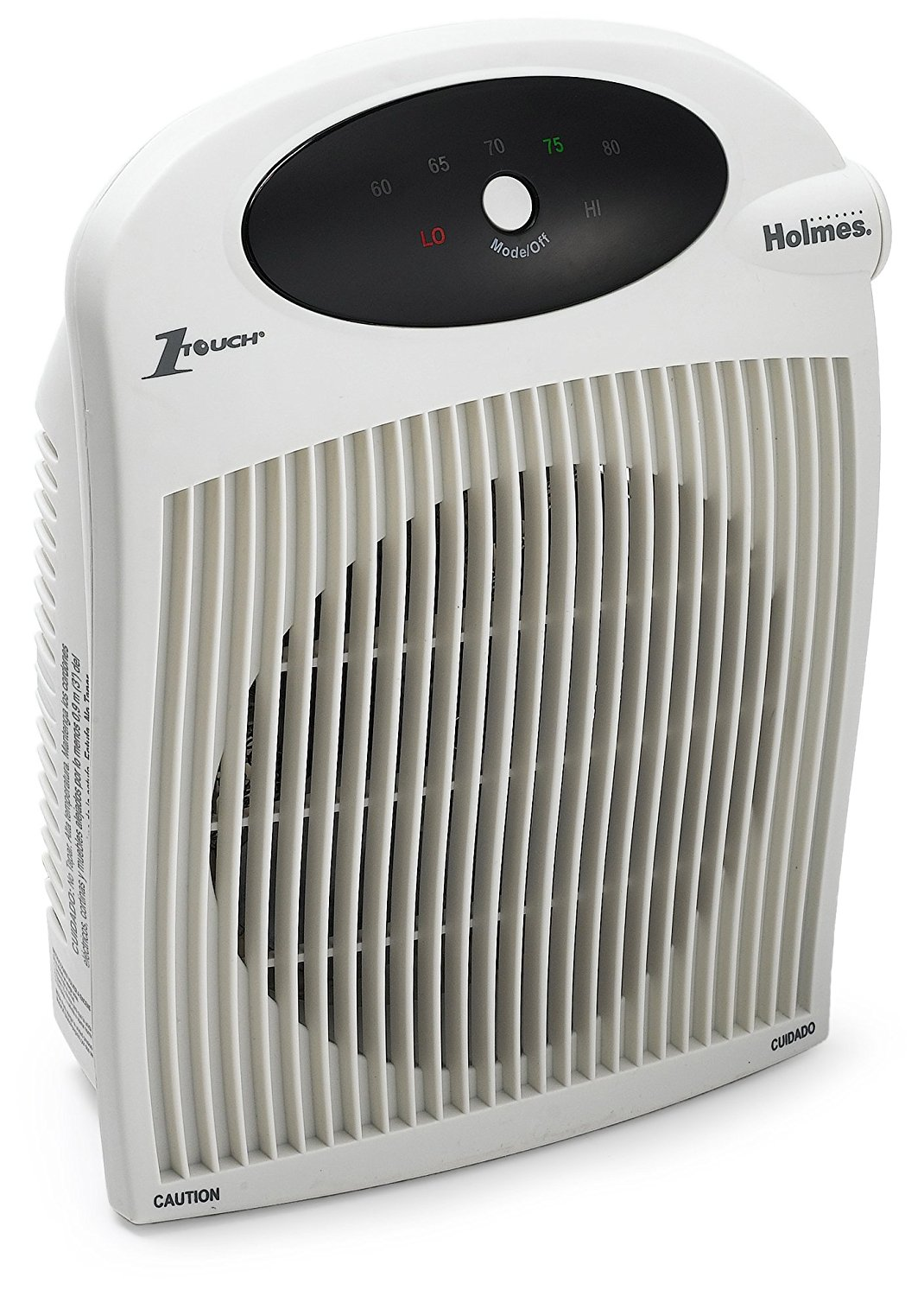 2019 Best Bathroom Heater Reviews With Buying Guide