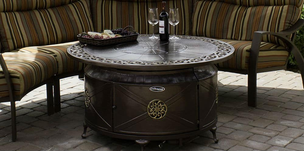 Top Rated Stainless Steel Fire Pit And Bowls Reviewed