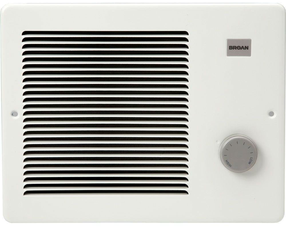 2019 Best Electric Wall Heaters - Review With Buying Guide on tall room heater, tall chandelier, tall air conditioners, 50 gallon water heater, home depot hot water heater, tall fireplace, best propane patio heater, tall kerosene heater, tall natural gas heater, 50 gal gas water heater, tall radiant heater,