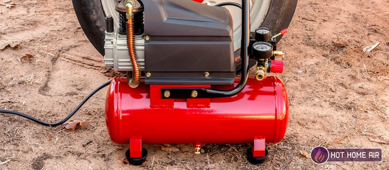 2018 S Best 110v Air Compressors For The Money Reviews
