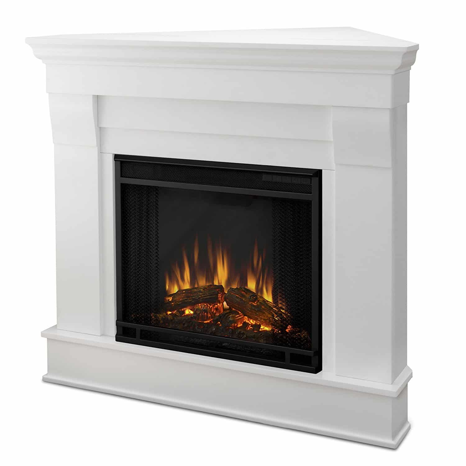 Best Gel Fireplace Reviews In 2019 Complete Buying Solution